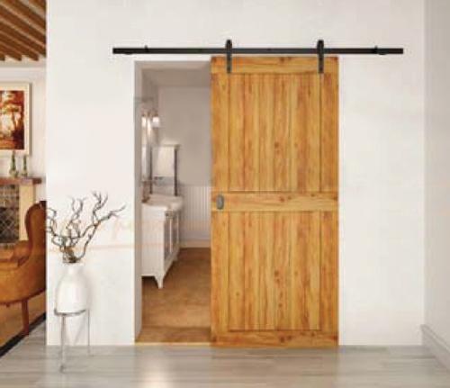 Barn-Door-Hardware-img