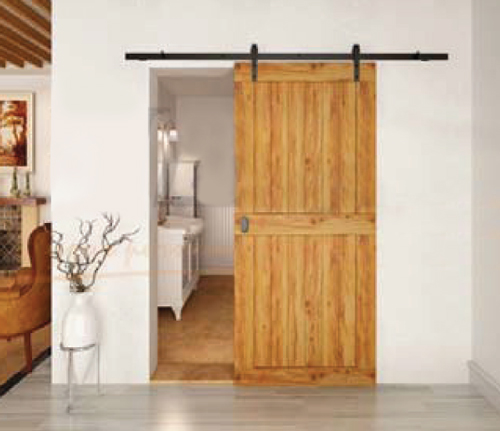Barn-Door-Hardware-img